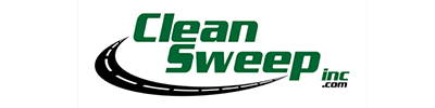 cleansweeptn-100height