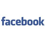 facebook-get-more-reviews