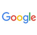 google-get-more-reviews