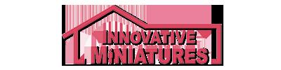 innovativeminiatures